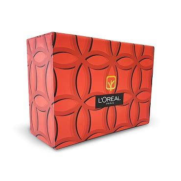 AVTREE-January-Box