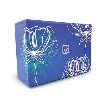 AVTREE-March-Box