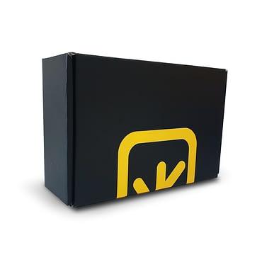 AVTREE-November-Box