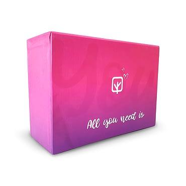 AVTREE-February-Box