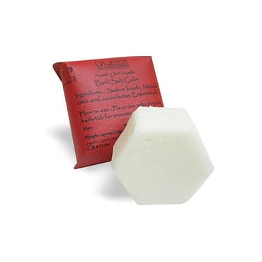 nefertari-bath-salt-AVTREE