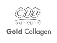 EVA Gold Collagen
