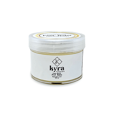 Kyra-Foot-Balm-AVTREE