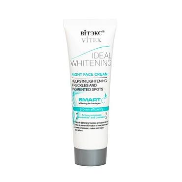 belita-vitex-ideal-whitening-face-cream-night