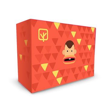 AVTREE April Box