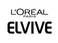 Loreal Elvive