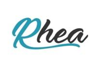 Rhea - AVTREE Partner