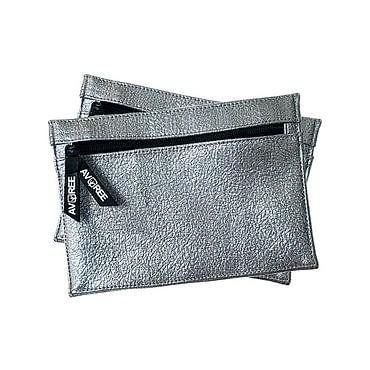 AVTREE-Bag