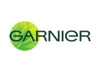 Garnier AVTREE
