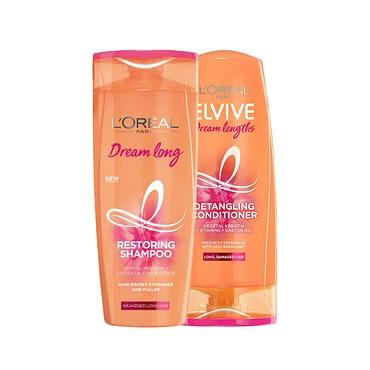 elvive-shampoo-conditioner-AVTREE