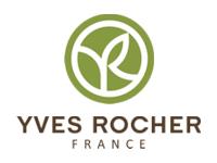 Yves Rocher - AVTREE Partner