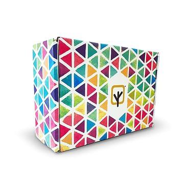 AVTREE-October-Box
