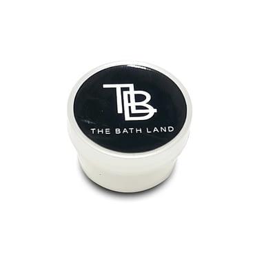 tbl-avtree-body-lotion