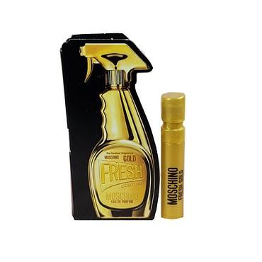 fresh-perfume-avtree