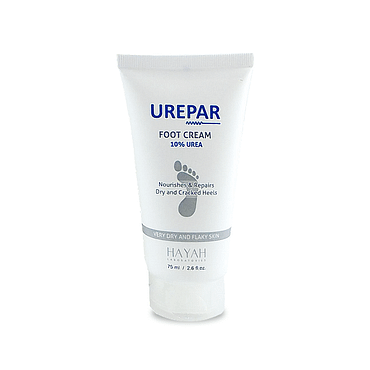 urepar-foot-cream-avtree