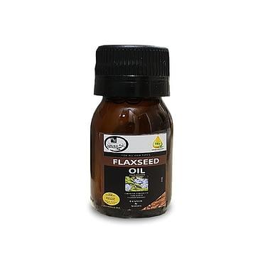Flaxseed-Oil-AVTREE