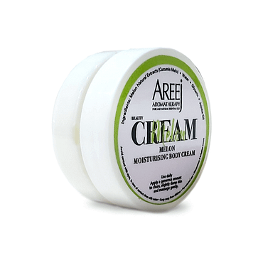 areej-body-cream-avtree