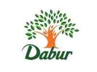 Dabur - AVTREE Partner