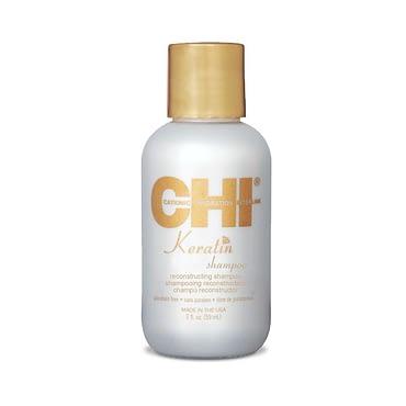 chi-keratin-shampoo-avtree