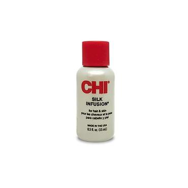 chi-silk-infusion-AVTREE
