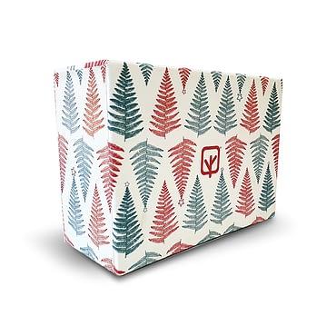 AVTREE-December-Box