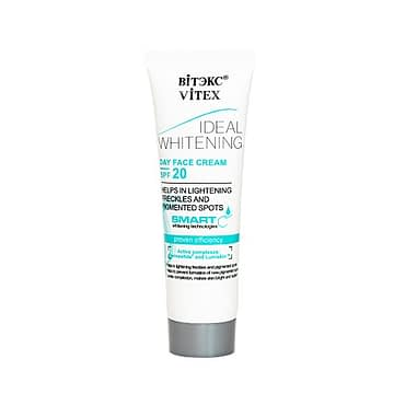 belita-vitex-ideal-whitening-face-cream