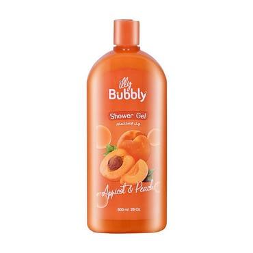 illy-bubbly